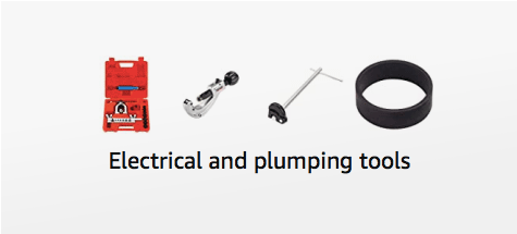 electrical_and_plumbing_tools