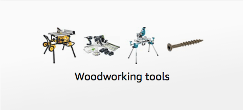 woodworking_tools