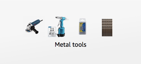 metal_tools