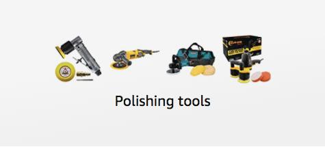polishing_tools