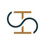 Innovative Spaces